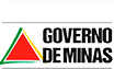 gov-minas