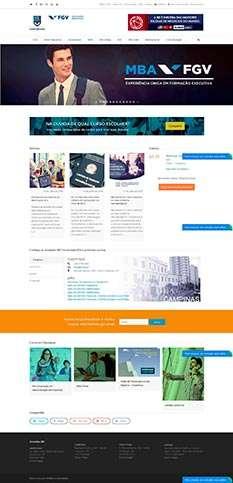 screencapture-www-ibe-edu-br-1531427484972